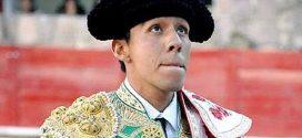 ANTONIO ROMERO sostendrá mano a mano en PERÚ este domingo