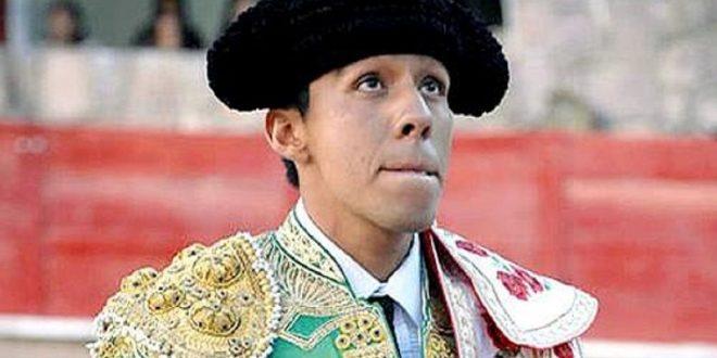 PLAZA MÉXICO: Antonio Romero, consciente de la responsabilidad