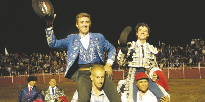 Comparten triunfo en Tenancingo