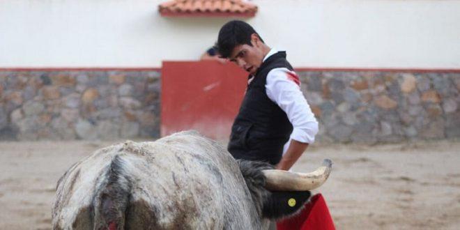 Actuará Luis Manuel Castellanos en Bogotá el 20 de enero