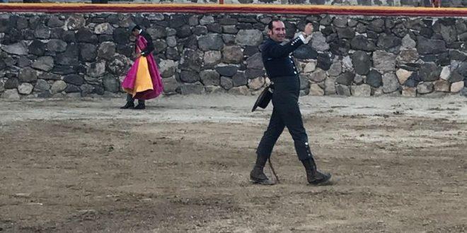 Triunfan en León… Gutiérrez, Sánchez y Rodríguez