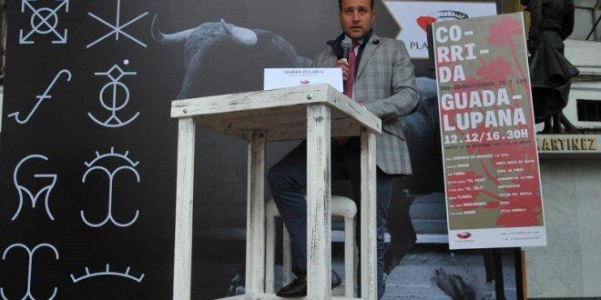 PLAZA MÉXICO: Dejará recaudación millonaria corrida del 12/D; definidas las ganaderías para ese magno festejo (*Fotos*)