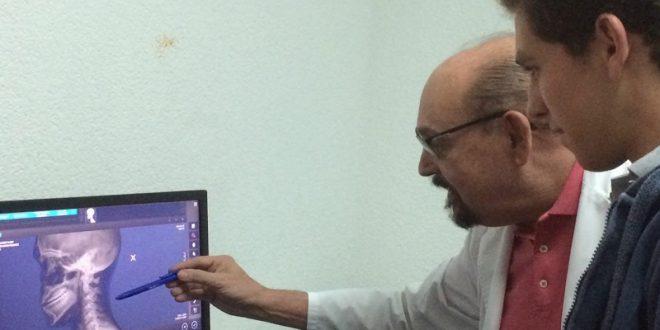 Ginés Marín y su apoderado, herido en la México, continuarán tratamiento en Sevilla