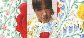 Encabeza Hilda Tenorio cartel femenil