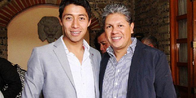 Anuncian mano a mano de El Juli y Sergio Flores, en Tlaxcala, previo al compromiso de la MÉXICO