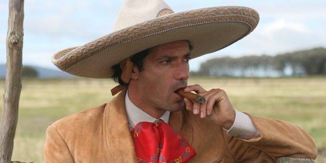 Jerónimo llega bien preparado e ilusionado a la Plaza México