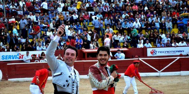 Mantiene Cartagena ritmo triunfal