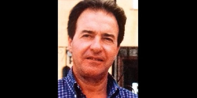 Murió Luis Ángel Álvarez Bilbao, ganadero de Barralva