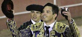 """Orejas de diferente valor para Diego y """"El Chihuahua"""" (Fotos*)"""