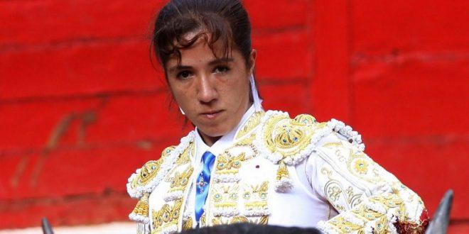Hilda Tenorio romperá hoy el silencio…en el 1530 de AM en una entrevista de radio