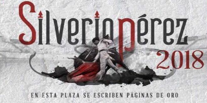 Tres corridas de feria, en Texcoco