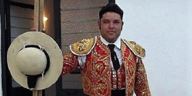 Sancionan al varilarguero  Álvaro Carrillo Guzmán