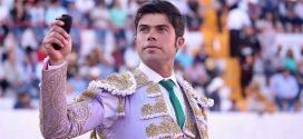 Suma fechas Fermín Rivera