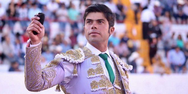 Posponen cuarta corrida del serialen Ciudad Juárez