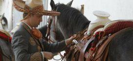 Habrá actividad hoy en Val'Quirico, Cinco Villas y Pino, Zacatecas