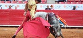 PLAZA MÉXICO: Repite HERMOSILLO; se presentan ARELLANO y DE SANTIAGO