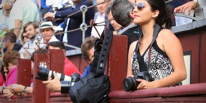 REINGRESA AL QUIRÓFANO DANIELA MAGDALENO #fuerzadani