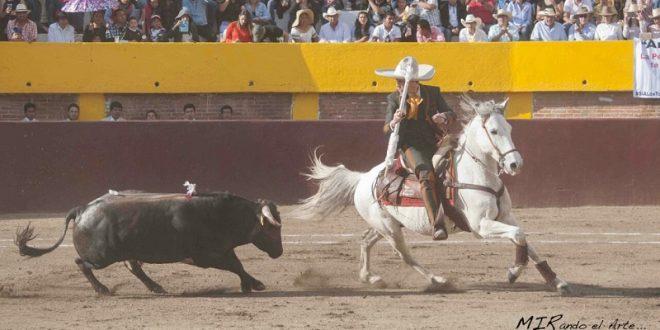 JOAQUÍN GALLO actúa el lunes en SAN JOSÉ VILLA DE ALLENDE, Estado de México
