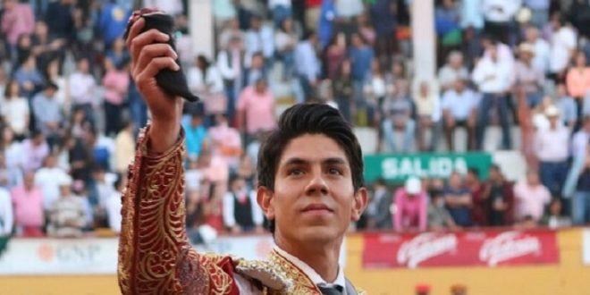 Una oreja a Hermosillo en la Plaza San Marcos de Aguascalientes (*Fotos*)