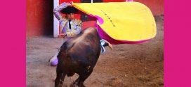 La feria de Olivenza tendrá toque mexicano