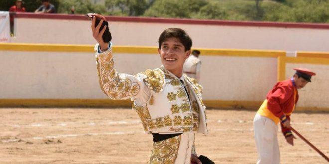 Ganado de Labastida, en Los Ibelles