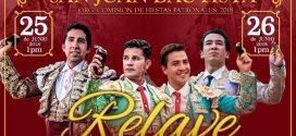 Actuará mañana EL CANELO, en Perú