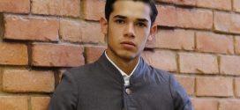 Michoacano Antonio Magaña actuará sin picadores en Valencia, España, el 21 de julio