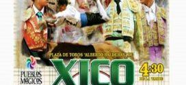 ¡Arbitraria detención de los empresarios de Xico!