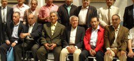 Celebra 85 años la Unión Mexicana de Picadores y Banderilleros