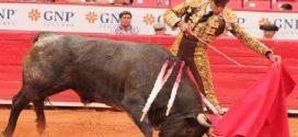 Arturo de Alba está puesto para la Feria de Tovar