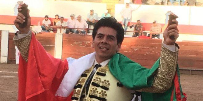 Anuncian variada combinación en Villa de Cos, Zacatecas, el 27/S