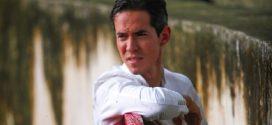 La espiritualidad, fundamental en los toreros: Diego Silveti