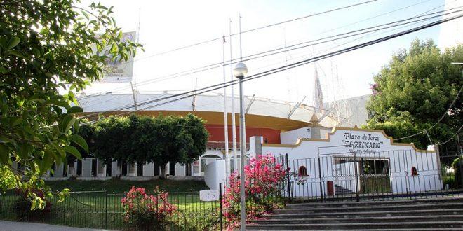 Lo de Guanamé con 490 kilos para Puebla, el domingo