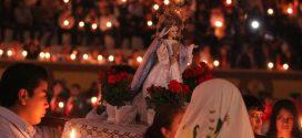 Brilla HUAMANTLA con luz propia en LA CORRIDA DE LAS LUCES; sendas orejas a Adame, El Payo y De Arriaga (*Fotos*)