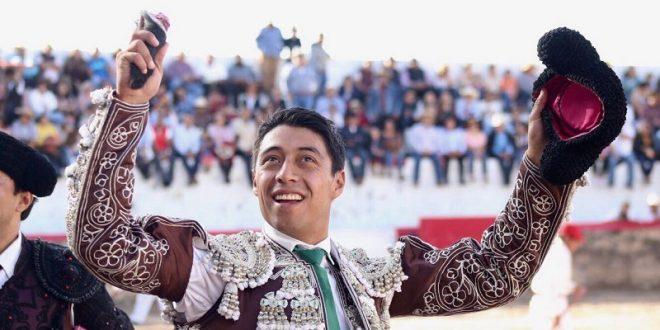 Triunfan en Aculco SERGIO FLORES y DANIEL DURÁN (*Fotos*)