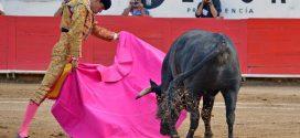 Destaca Hermosillo en Guadalajara