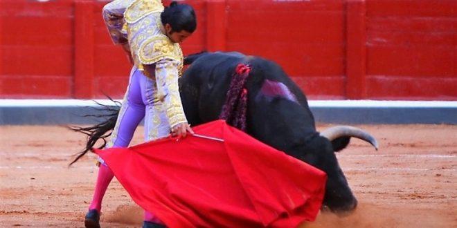Firme actuación de San Román en su debut en Salamanca