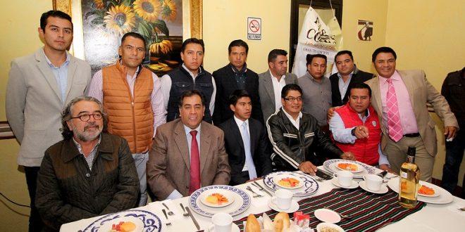Encerrona de 'El Mojito´, con toros de Zacatepec y de De Haro
