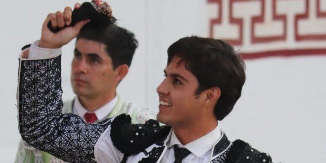 Sánchez y Castro, en Loreto