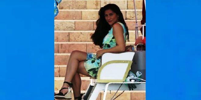 Encabeza Lupita López cartel femenil