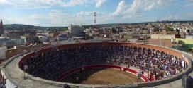 En SAN MIGUEL el ALTO, Jalisco… ¡carteles de ALTURA, viernes y sábado!