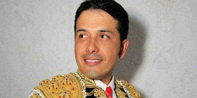 Actuará Ortega el 3 de noviembre en festival ecuatoriano