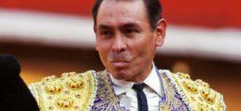 Hace 48 años se doctoró Mariano Ramos