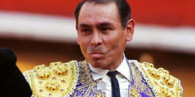 Recordaron a Mariano Ramos con una misa