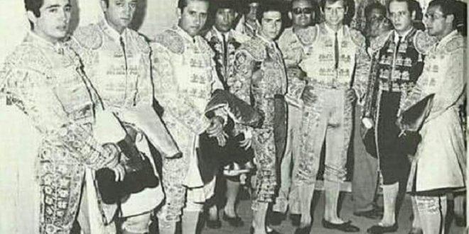 Murió Rafael 'Chito' Muñoz