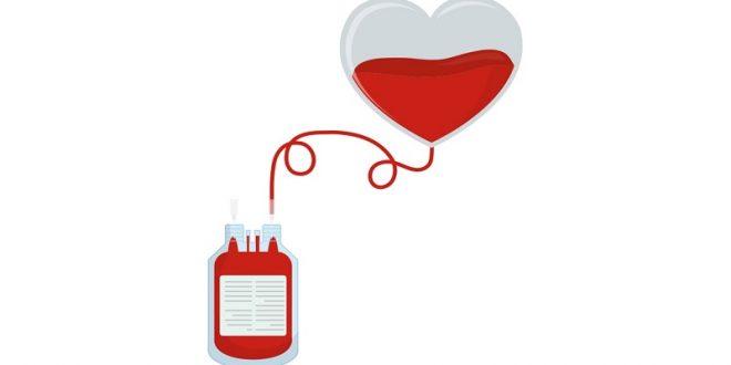 ¡El gran Pepe Piña requiere donadores de sangre para Quéretaro!