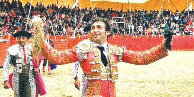 Suma fechas Hernández Medina