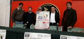 Atractivo mano a mano en Fábrica María, Estado de México
