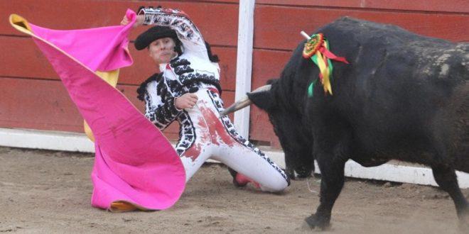Triunfal encerrona de Pizarro, en Tlaxcala (*Fotos*)