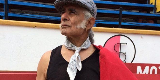 'El toro no pide acta de nacimiento': Rafaelillo